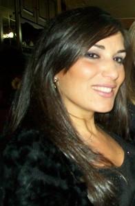 Maria Assunta