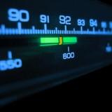 Radio l'isola che non c'è presenta il nuovo sito