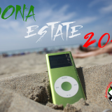 Buona estate 2015!