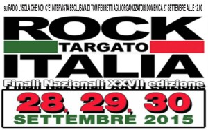 rock italia