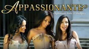 sopranu-trio-appassionante-koncerts-bergu-kulturas-nama_12727947_jpeg_999x706