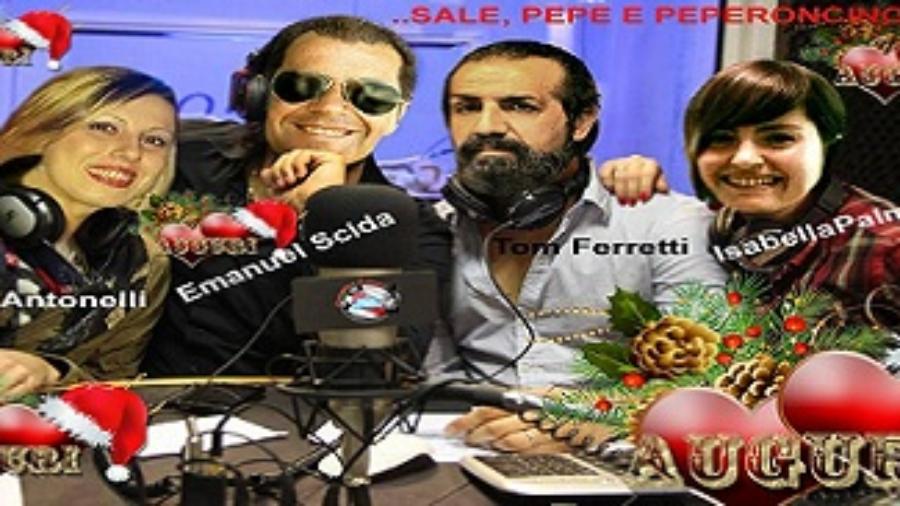 Sale pepe 2