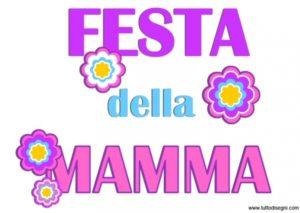 festa-della-mamma-2014-data-e-origini_39363