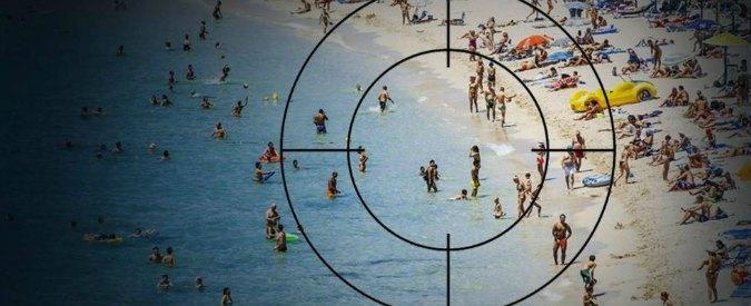 spiagge-bild-675