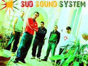sudsoundsystem (1)