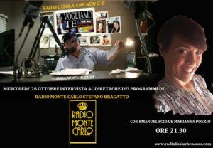 copertina-radio-montecarlo