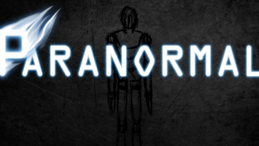 ufo-fantasmi-strane-creature-2015-paranormale_173539