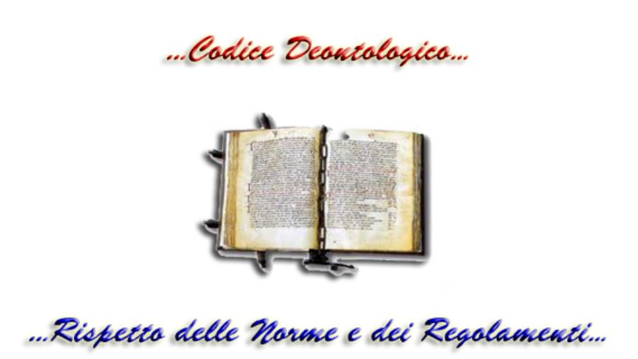 studio_dentistico_galizia_deontologia