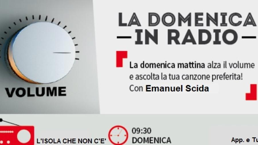 La-Domenica-in-Radio.png-708x350