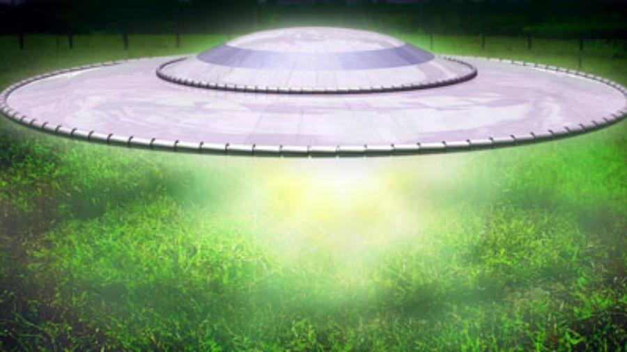 introduzione-crop-circles-blog