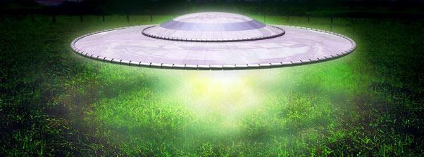 CERCHI NEL GRANO UFO E RAPIMENTI ALIENI