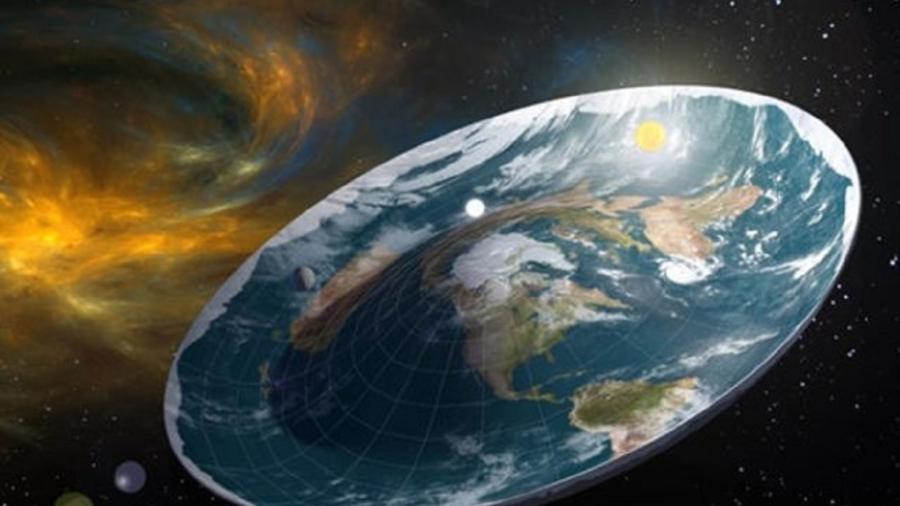 terra-piatta-2-640x492