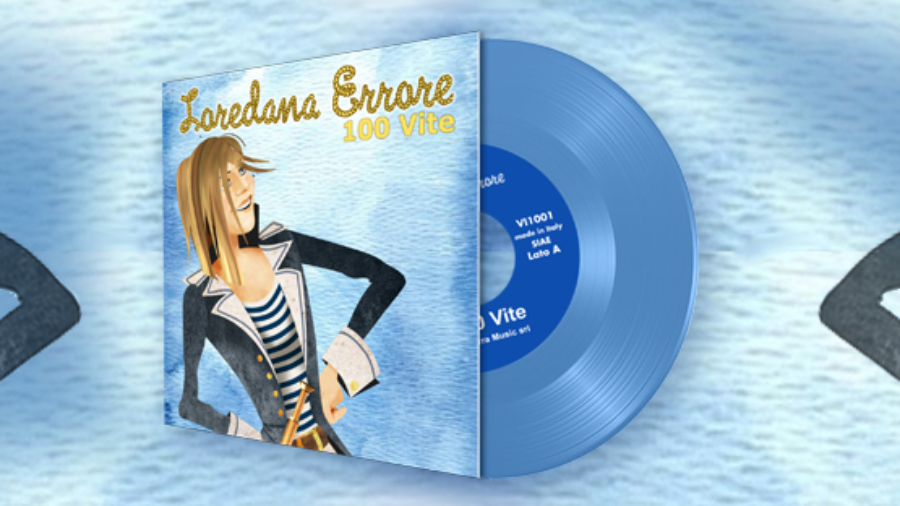 loredana-errore-copertina-facebook