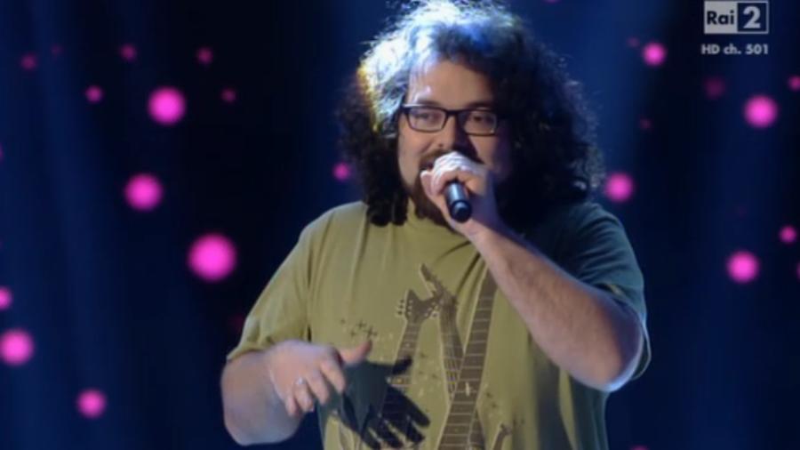 the-voice-puntata-18-marzo-2015-dinastia